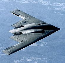 USAF_B-2_Spirit
