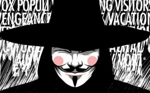 V-for-Vendetta-comics