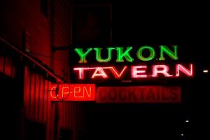 yukon-tavern