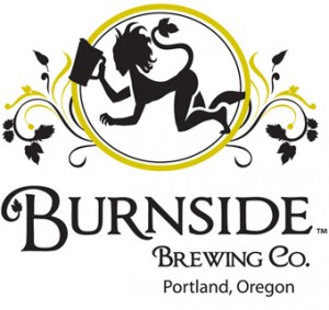 Burnside_Brewing_Co.