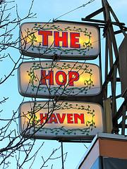 hophaven