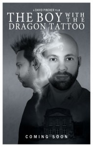 the_boy_with_the_dragon_tattoo_by_dustgraph-d4lgzvz