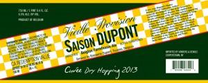 saison_dupont_dry_hopping_eventbrite_banner